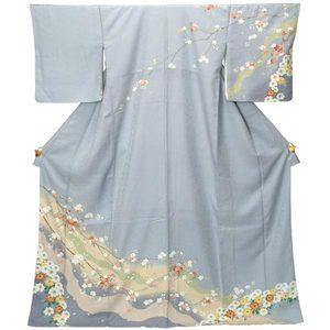 houmonngi_kimono-thumb-300x300-67