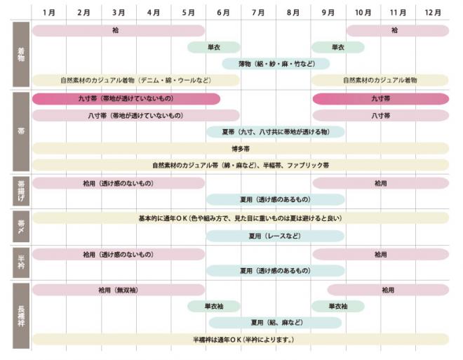 スクリーンショット-2014-12-08-16.46.46