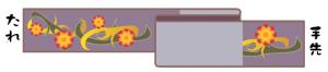 スクリーンショット 2014-11-04 15.13.14