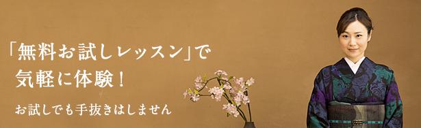 スクリーンショット 2015-01-04 15.53.15