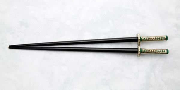cgd2-22105
