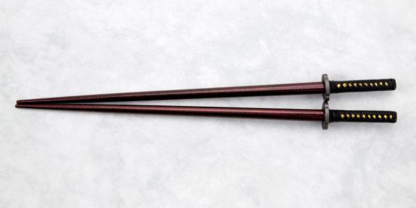 cgd2-31963