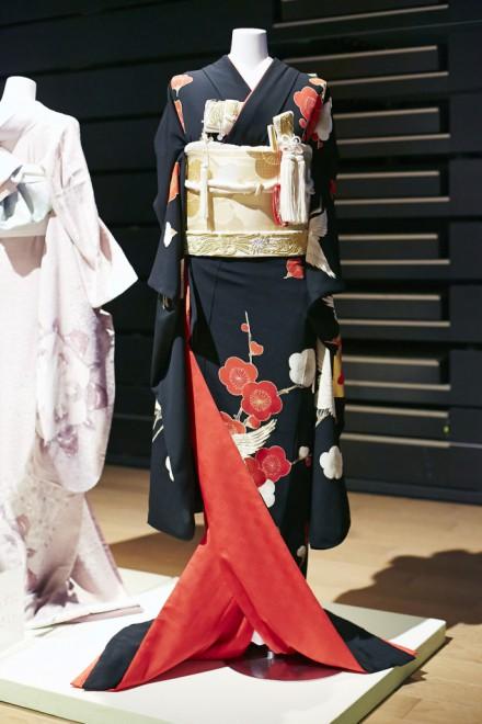 わーと日本橋 須田久美子