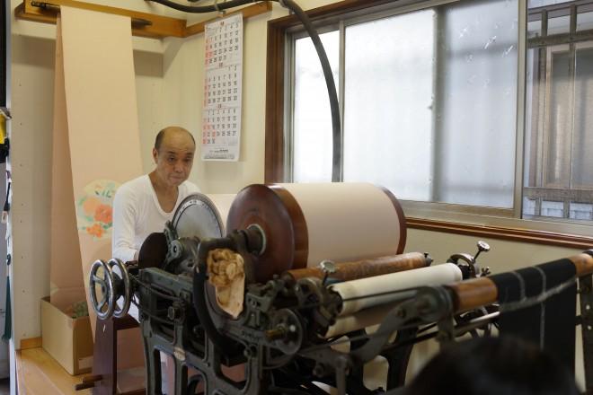 araihari-yunoshi-DSC04153