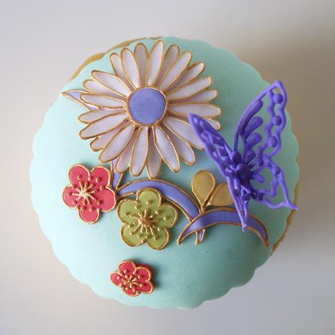 japanesecupcake2