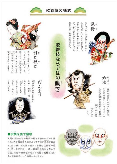 japonicakabuki06