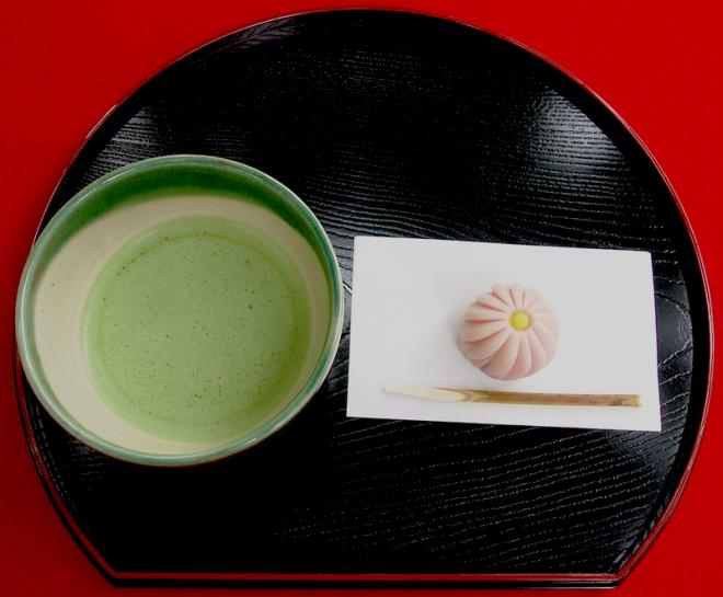 rd800_①抹茶が飲める庭園1104_html_m2d719762