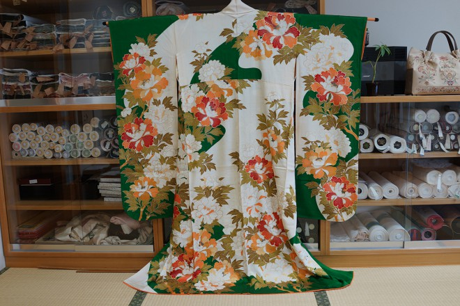 hikifurisode-green2-DSC09538