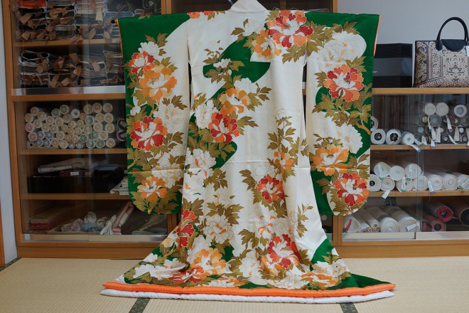 hikifurisode-green5-DSC09761