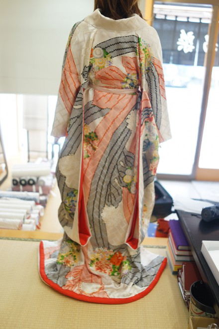 hikifurisode-shiroji4-DSC04975