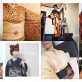 着物を普段から楽しむキッカケに。着物コーディネート#趣着物を募集し始めた理由とは?