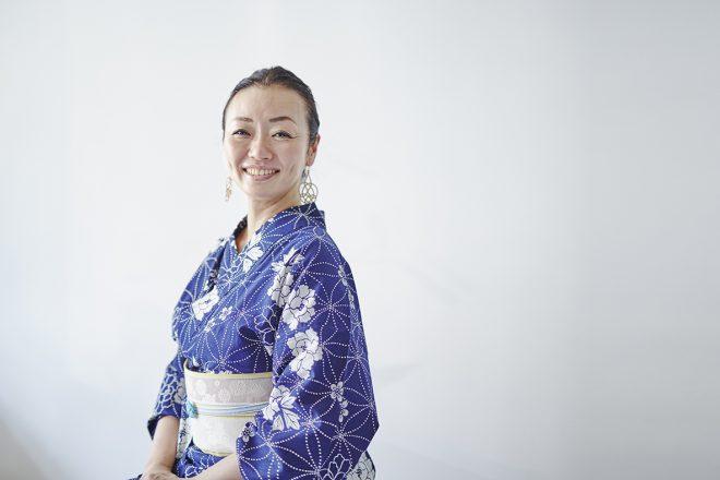 20170709_kimono29508のコピー