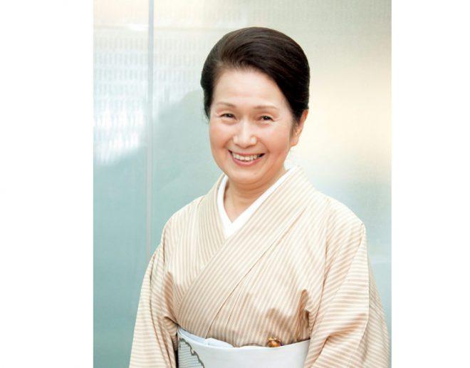 nanao_okubo