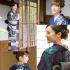 無料体験できる東京の着物着付け教室まとめ【8選】