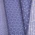 【染めの着物】「留袖」「訪問着」「付け下げ」「小紋」代表的な柄づけの種類をご紹介