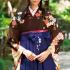 大正時代でもミニスカならぬ【ミニ袴】が存在したことが判明し話題に!当時の女学生の写真がコチラ