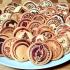 【刀剣乱舞】家紋があしらわれたクッキーの完成度がスゴイ!