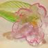 まさに芸術品!紫野源水の「桜の有平糖」という砂糖菓子の美しさをご紹介