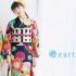 振袖に二尺袖・袴まで♡レトロで日本らしい柄が可愛い『earth music&ecology』着物シリーズ