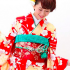 【成人式】やっぱり振袖は赤やピンクがカワイイ♡レンタルできるおすすめ振袖12選