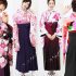 【卒業式】可愛いピンクのレンタル袴おすすめコーディネートをご紹介♪